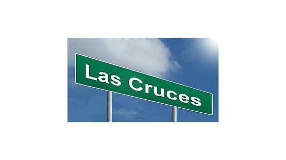 Foto von Las Cruces©Nienburg - Freundschaften weltweit e.V.